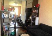 3 900 000 Руб., Продается 3-к квартира, Купить квартиру в Балабаново по недорогой цене, ID объекта - 325788261 - Фото 2