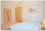 Квартира двухкомнатная, Аренда квартир в Екатеринбурге, ID объекта - 323771903 - Фото 4