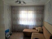 3 к, Балтийская, 44, Купить квартиру в Барнауле по недорогой цене, ID объекта - 322865039 - Фото 12