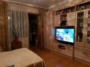 3 комнатная квартира в Панинском доме