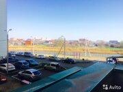 Квартира, Купить квартиру в Краснодаре по недорогой цене, ID объекта - 319326646 - Фото 9