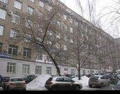 Продажа офисов ул. Куйбышева