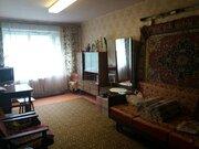 Продам большую квартиру в центре - Фото 4