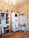 3-комнатная квартира в доме А.А. Блока на Петроградке, Аренда квартир в Санкт-Петербурге, ID объекта - 331024645 - Фото 10