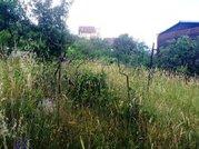 Продается земельный участок в тихом и живописном п. Кацивели! - Фото 3