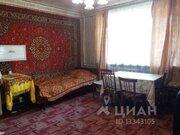 Продажа квартир ул. Грибоедова, д.119