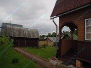 Продажа дома, Кострово, Истринский район - Фото 4