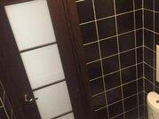 1 900 000 Руб., Продажа квартиры, Вологда, Ул. Козленская, Купить квартиру в Вологде по недорогой цене, ID объекта - 315616160 - Фото 1