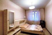 Квартиры на сутки и часы в Рязани