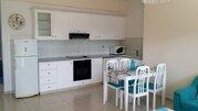 85 000 €, Отличный двухкомнатный апартамент недалеко от удобств и моря в Пафосе, Купить квартиру Пафос, Кипр по недорогой цене, ID объекта - 321543874 - Фото 9