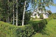 Продажа дома, Гатчинский район, Деревня Яскелево - Фото 4