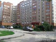Продажа квартиры, Новосибирск, Римского-Корсакова 1-й пер.