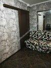 Продается 2-х комнатная квартира в г.Таганроге, Русское поле, Купить квартиру в Таганроге по недорогой цене, ID объекта - 325111554 - Фото 3
