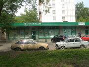 Продажа офиса, Рогожский Послок ул.