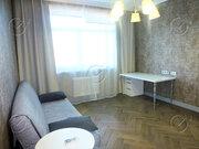 200 000 Руб., 4-х комнатная квартира, Аренда квартир в Москве, ID объекта - 313977395 - Фото 20