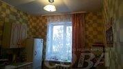 Продажа квартиры, Тугулым, Тугулымский район, Ул. Пионерская - Фото 2