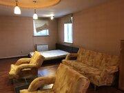 Сдам в аренду второй этаж дома с отдельным входом, Аренда пентхаусов в Киржаче, ID объекта - 324822954 - Фото 2