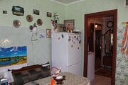 В продаже 2-комнатная квартира в п. Литвиново, 7 - Фото 3