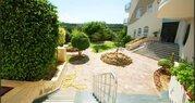 Продажа квартиры, Аланья, Анталья, Купить квартиру Аланья, Турция по недорогой цене, ID объекта - 313158706 - Фото 6