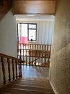 5 399 000 Руб., Квартира в двух уровнях – почти свой дом., Продажа квартир в Обнинске, ID объекта - 332142634 - Фото 13
