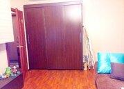 Продается 1-комнатная квартира г. Раменское, ул. Михалевича, д. 10 - Фото 3