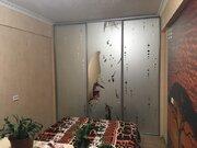 Ул. Оплеснина 21, Купить квартиру в Сыктывкаре по недорогой цене, ID объекта - 323074476 - Фото 6