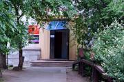 Офисное помещение Центр, ул.Островского, 150 кв.м. - Фото 4