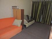 Продаю 1-но комнатную квартиру в г.Старая Купавна, ул.Трудовая - Фото 1