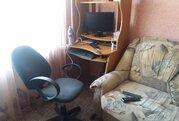 Комната в общежитии 18 кв - Фото 2