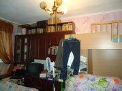 """1 650 000 Руб., 1-комнатная квартира рядом с ниу """"белгу""""!, Купить квартиру в Белгороде по недорогой цене, ID объекта - 320775923 - Фото 3"""