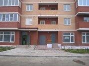 Продается квартира, Чехов, 41м2 - Фото 1