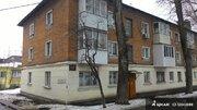 Продажа квартир ул. Шухова