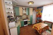Продам дом в Конаково д.Федоровское - Фото 3