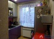 Продажа квартиры, Иваново, Ул. Ленинградская