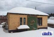 Дом 190м кв на участке 12 соток ИЖС в д. Воробьево - Фото 3