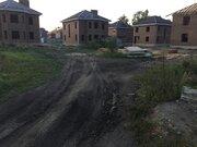 Продается земельный участок коттеджный поселок Лосиный Парк-2 - Фото 4