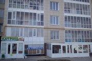 Продажа однокомнатной квартиры на Харьковской горе - Фото 5