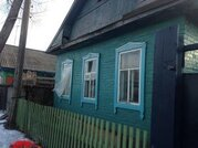 Продажа дома, Исилькуль, Исилькульский район, Ул. Богомолова - Фото 1