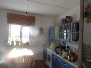 Продажа дома, Поселье, Бичурский район, Заимская - Фото 3