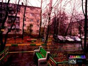 Хорошая двушка в новых Химках, Аренда квартир в Химках, ID объекта - 306556160 - Фото 1
