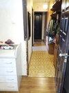 Продается 2х-комнатная квартира на ул.Корабельная, Купить квартиру в Ярославле по недорогой цене, ID объекта - 322587954 - Фото 11