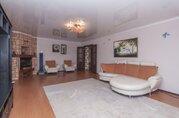 Продажа квартиры, Уфа, Ул. Рабкоров, Купить квартиру в Уфе по недорогой цене, ID объекта - 326703282 - Фото 5