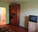 1-к квартира ул. Рылеева, 21, Купить квартиру в Барнауле по недорогой цене, ID объекта - 330415084 - Фото 7