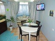 Отличная 3-комнатная квартира, г. Серпухов, ул. Ворошилова, Купить квартиру в Серпухове по недорогой цене, ID объекта - 308145147 - Фото 6