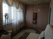 Предлагаем приобрести две комнаты в блоке Челябинска по пр.Ленина.4а - Фото 5