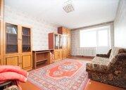 Квартира с хорошим ремонтом в центре города, Квартиры посуточно в Шахунье, ID объекта - 311818666 - Фото 6