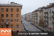Продажа квартиры, м. Василеостровская, Гаванская ул. 4