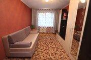 Сдается однокомнатная квартира в районе Шибанково - Фото 1