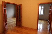 Квартира, Мурманск, Софьи Перовской, Купить квартиру в Мурманске по недорогой цене, ID объекта - 320338126 - Фото 14