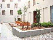 Продажа квартиры, Купить квартиру Рига, Латвия по недорогой цене, ID объекта - 313152980 - Фото 4